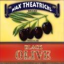 Black-Olive-CD-cover-front