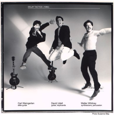 dt_1984_jumping600