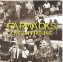 EW Live on Pipeline 001