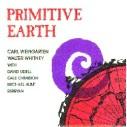 Primitive Earth